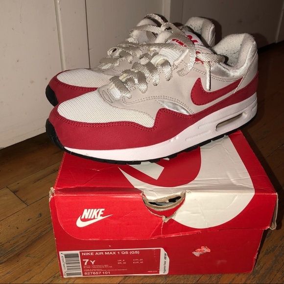 finest selection ea22e 54ef7 PRE OWNED ANNIVERSARIES NIKE 3•26